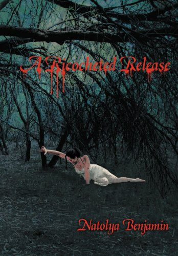 A Ricocheted Release Cover Image