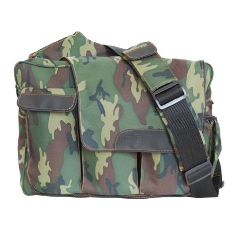diaper-dude-messenger-with-flap-camo