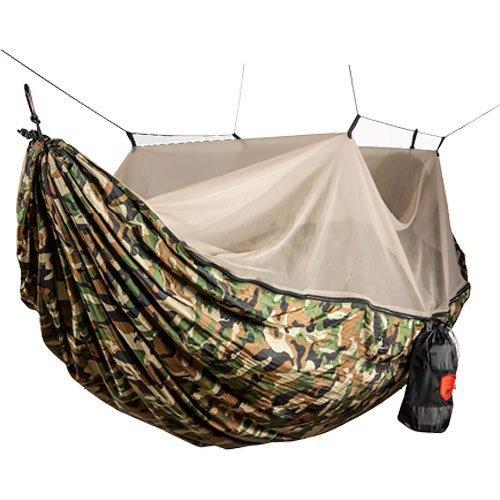 grand-trunk-skeeter-beeter-pro-hammock-one-size-woodland-camo