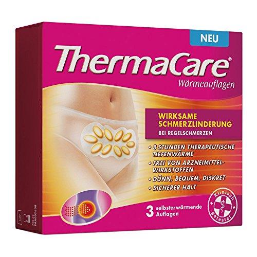 thermacare-warmeauflagen-bei-regelschmerzen-3-st
