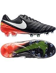 Nike Herren 819177-018 Fußballschuhe