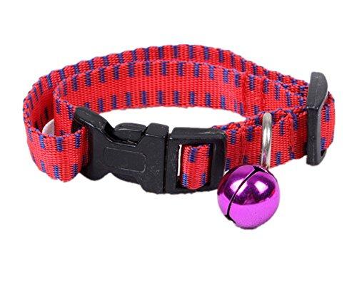 fully-martingale-collar-with-quick-snap-buckle-fleacollar-flea-tick-lice-control-adjustable-nylon-fo
