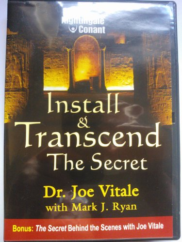 install-transcend-the-secret