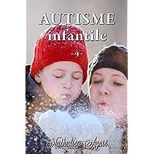 Autisme Infantile (4) (Autisme Infantile (Archives))