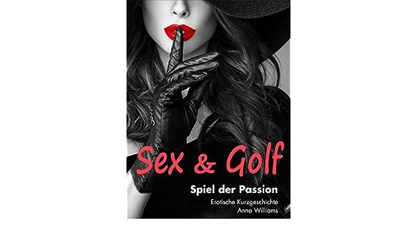 Секс с анной вильямс