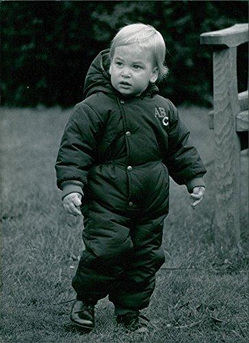 vintage-foto-di-principe-william-del-royal-walkabout-1983