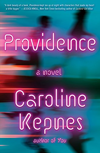 PDF Download Providence Full Books Free Ebook Collection