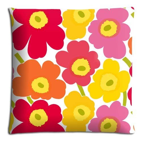 18x18-18x18-45x45cm-bed-pillow-protectors-cases-cotton-polyester-beautiful-odorless-marimekko-famous
