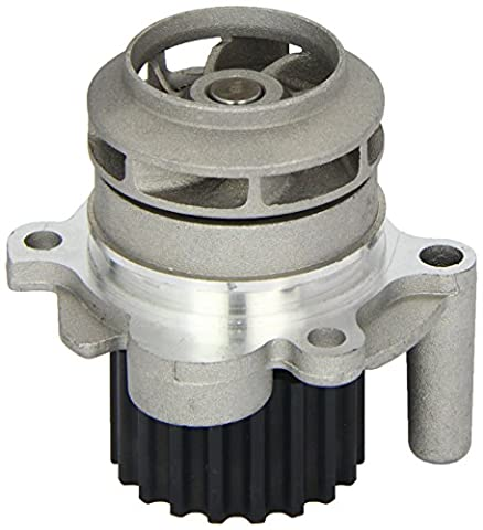 FAI Autoparts WP6438 Water Pump
