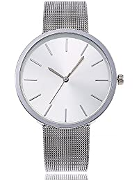 Amazon.es  relojes de pulsera para adolescentes - Mujer  Relojes 41b9875ddd1e