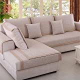 Couches Review and Comparison