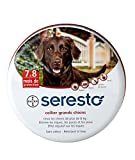 BAYER Seresto Band Hund 70 Cm