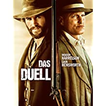 Das Duell [dt./OV]