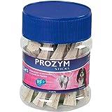 Sogeval Prozym RF2 S pour Chien Pot 14 Sticks