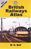 British Railways Atlas (Abc S.)