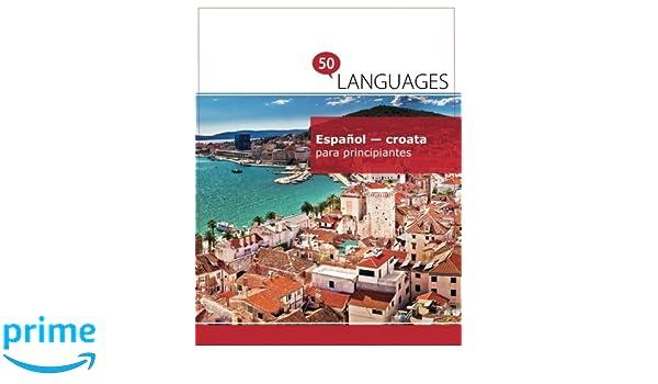 Diccionario Pocket Croata