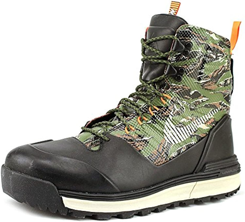 Nike Lunar s Terra Arktos Acg botas de invierno