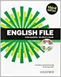 English File: Intermediate: Student's...