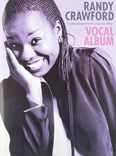 randy-crawford-vocal-album