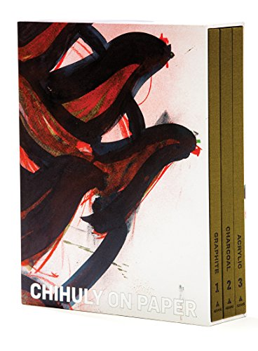 chihuly-on-paper