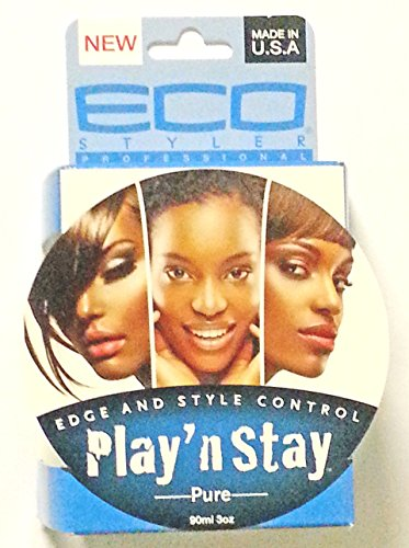 new-eco-styler-professional-play-n-stay-pure-edge-and-style-control-90ml-