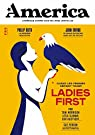 America n.06 : First Ladies par America