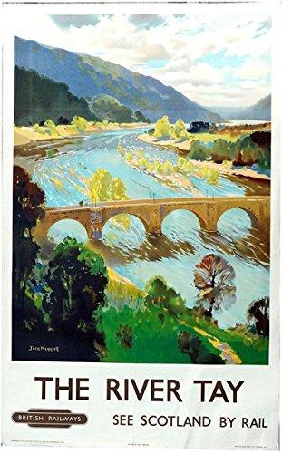vintage-british-rail-river-tay-scotland-railway-poster-a3-print