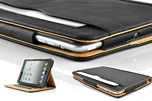 admire-quality-aristocratic-quality-apple-ipad-air-1-2013-2014-new-soft-faux-leather-black-and-tan-w