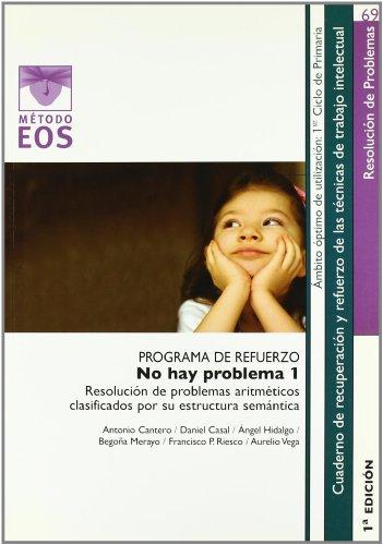 No hay Problema 1 (Método EOS)
