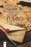 Yo, conquistador - Los hijos del Hierro y el Fuego de David Walia S. F (1 mar 2014) Tapa blanda