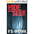 Hide and Seek (English Edition)