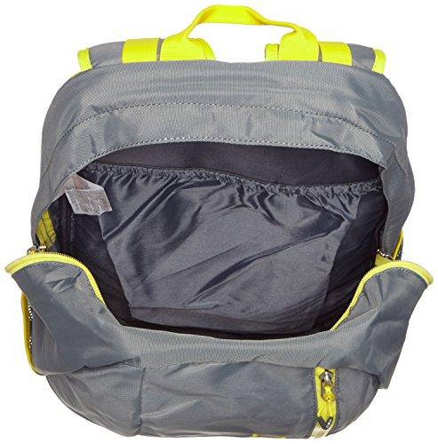 CMP - F.lli Campagnolo Taschen Rücksack Grey