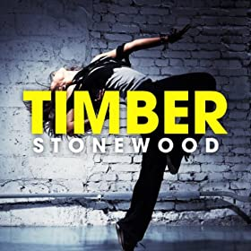 Stonewood-Timber (The Dance Mixes)