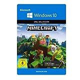 Minecraft Windows 10 Starter Collection | Xbox One   Download Code