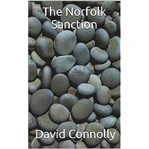 The Norfolk Sanction