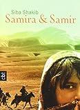 Samira & Samir - Siba Shakib