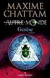 """Afficher """"Autre- Monde n° 7<br /> Genèse"""""""