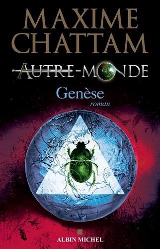 """<a href=""""/node/15323"""">Genèse</a>"""