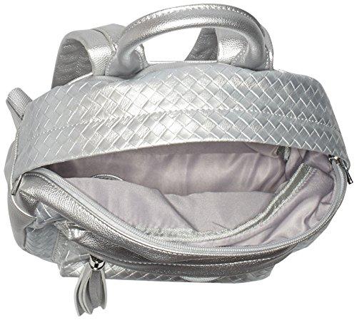 Ara 16-20201-22 Grau (Grau (silber))