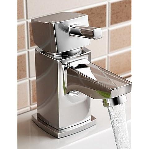 XMQC*Il sistema britannico moderno bacino monoblocco lavello
