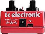 TC Electronic Hall of Fame - 3