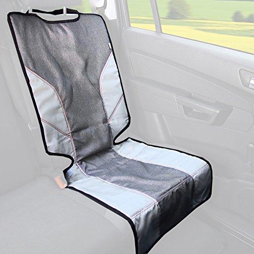 Preisvergleich Produktbild DIAGO 30033.75270 Deluxe Schutzunterlage
