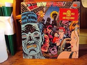 Brick By Brick [Vinyl LP]