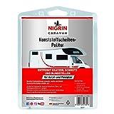 Nigrin 20119 Caravan Kunststoffscheibenpolitur...