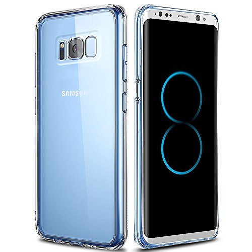 coque-samsung-galaxy-s8-plus-ubegood-galaxy-s8-plus-tpu-coque-etui-housse-protecteur-transparent-bum
