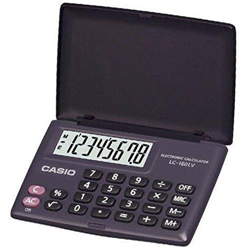 casio-elektronischen-taschenrechner-lc-160lv-8-stellige-taschen-calc-ichoose