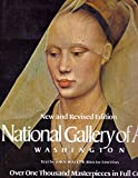 Nat.Gallery of Art, Washington