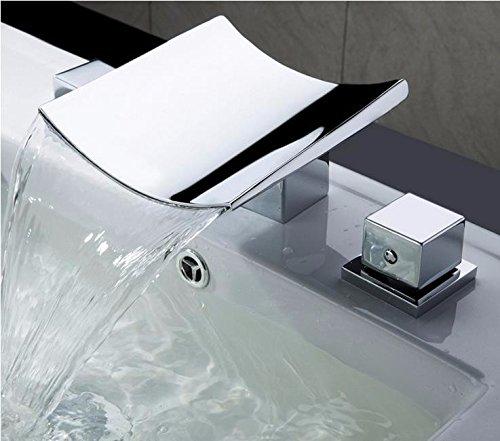 sjqka-durablecopper-tub-split-five-piece-the-leading-massage-bath-waterfall