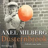ISBN 3869524227