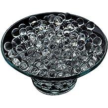 Trimming Shop - Bolas de Agua para Rellenar jarrones de Plantas, decoración, centros de